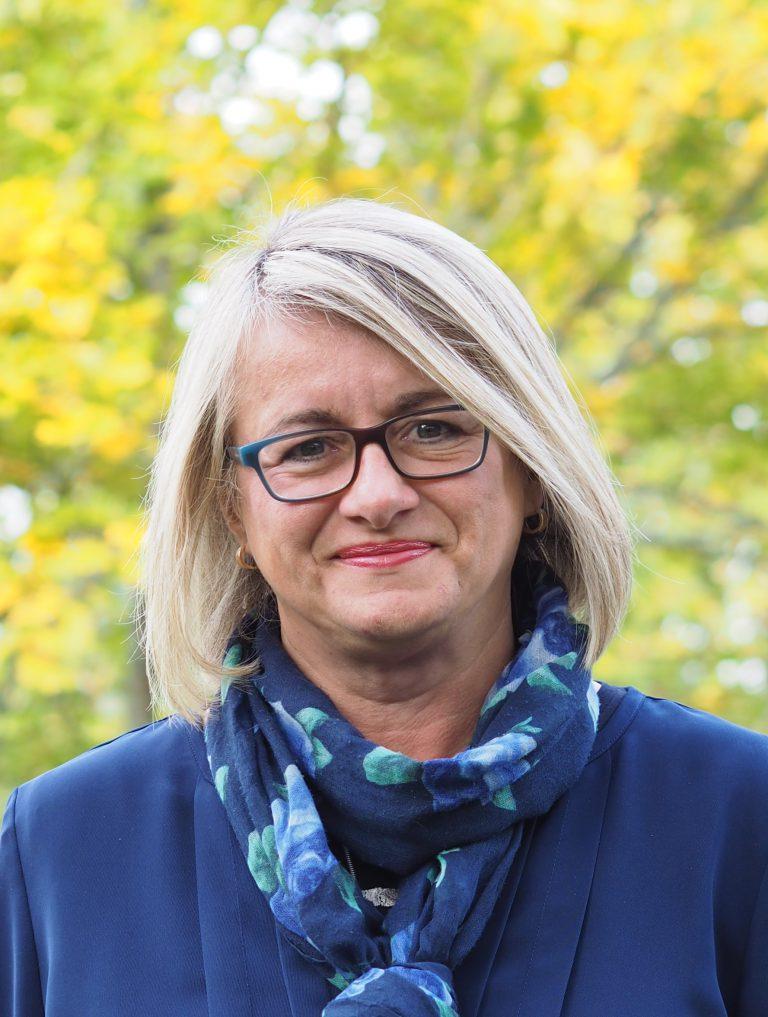 Djurdjica Gavrilovic